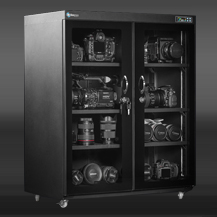 电子防潮箱CSD-268