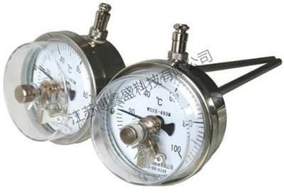 电接点双金属温度计.jpg