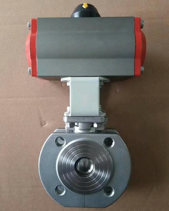 180703-Q671F气动薄型球阀.jpg