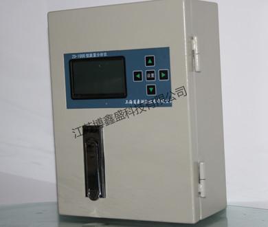 氧化锆分析仪ZO-1000(壁挂式).jpg