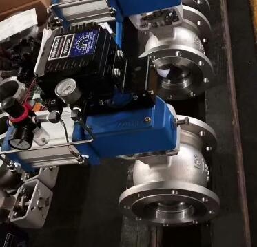 QV641W气动调节V型球阀.jpg