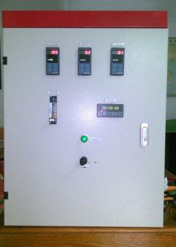 脱硫脱硝预处理系统定制