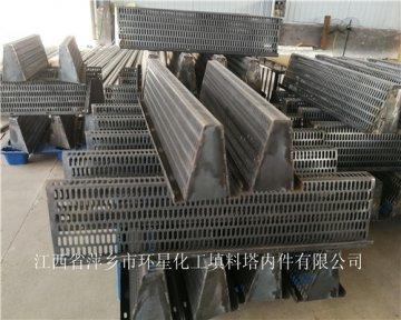 碳钢材质驼峰支撑 新厂批量生产