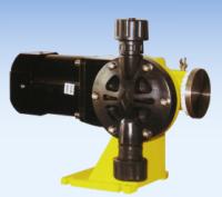 JBB型机械隔膜计量泵