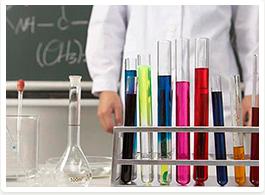 高级化学老师2