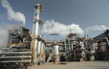 硫化氢废气专用焚烧炉