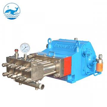 200D系列柱塞泵