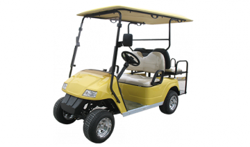 4座电动高尔夫球车【EG2028KSZ】