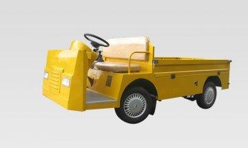 电动货车【EG6021H】