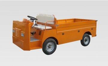 电动货车【EG6030H】