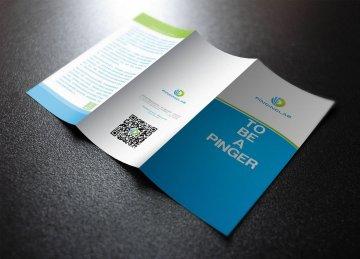數字化轉型,印刷業將迎誘人藍海