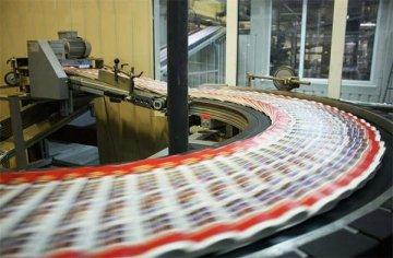 包裝印刷企業如何投資數碼印刷系統?