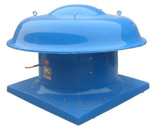 碳鋼型屋頂風機.jpg