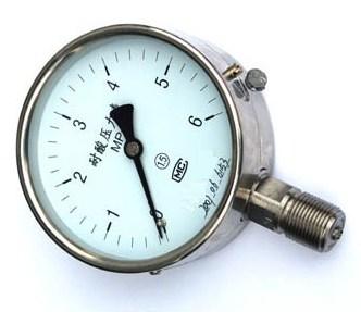 耐酸压力表.jpg
