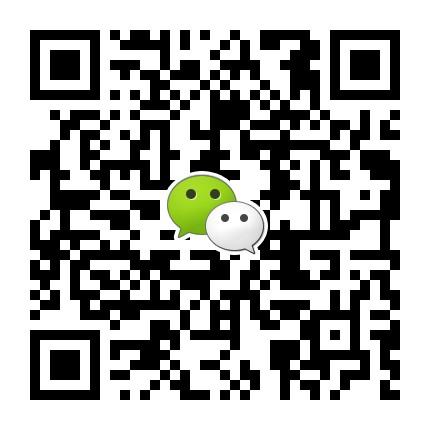 微信图片_20190322144238.jpg