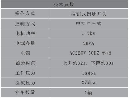 PJS型技术参数.png
