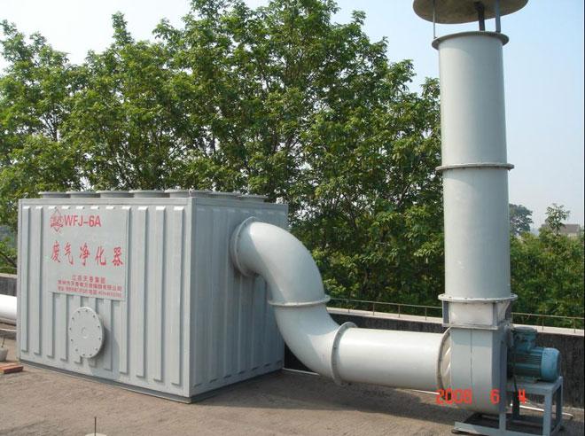 HXW系列有机废气吸收塔.jpg