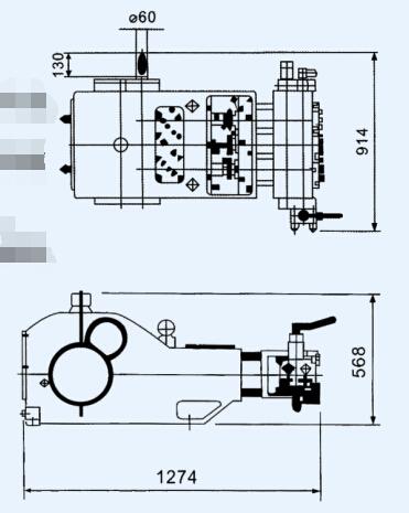 3DP105 3.jpg