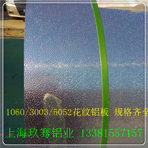 微信图片_2018032210332719_副本.jpg