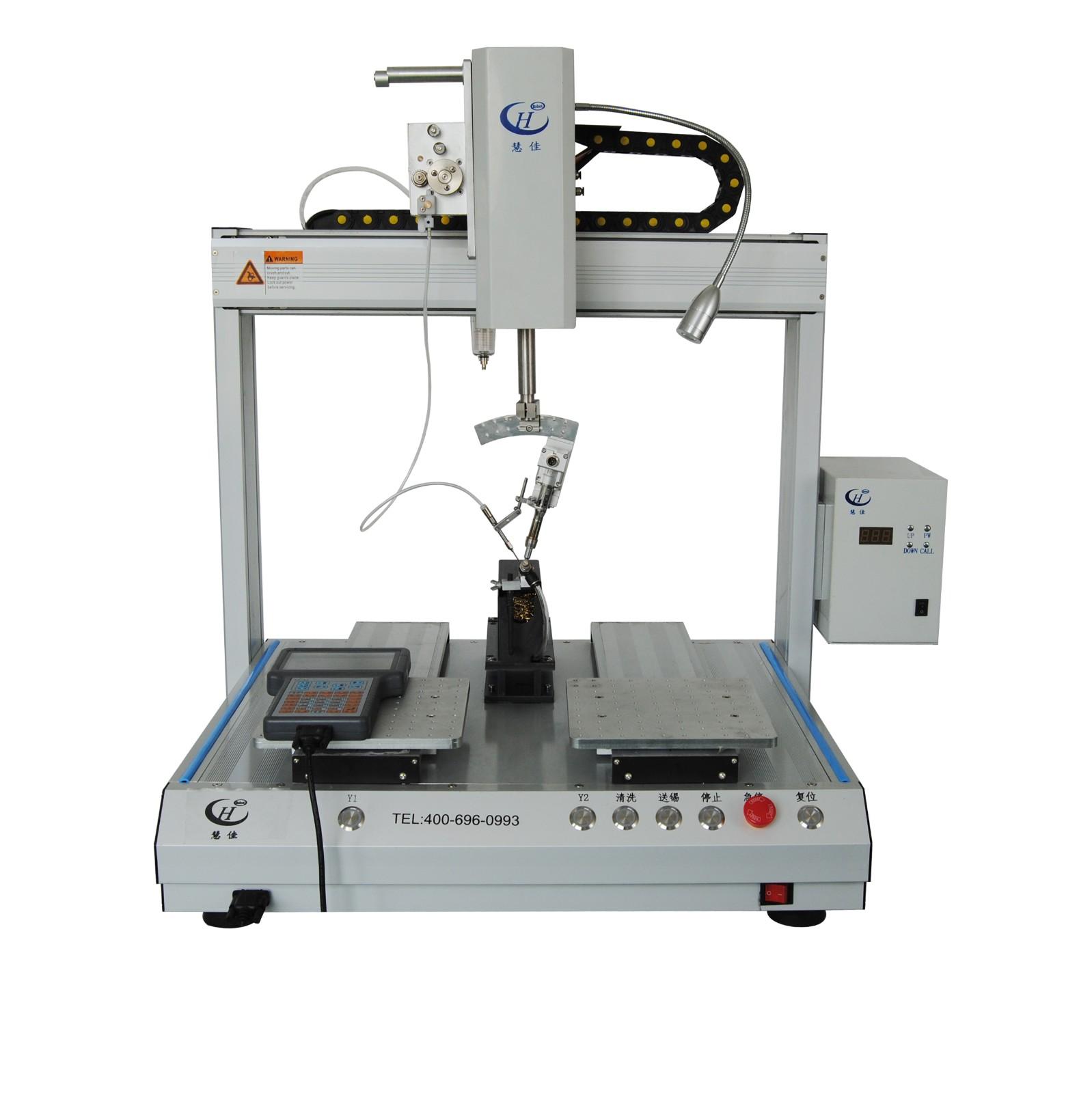 E300D焊锡机.jpg