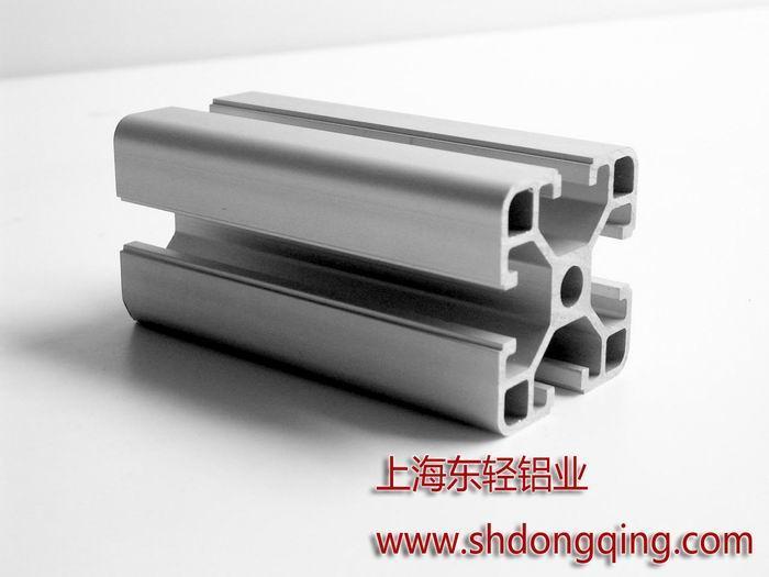 铝型材价格图片
