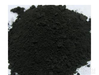 废钯催化剂高价合理回收