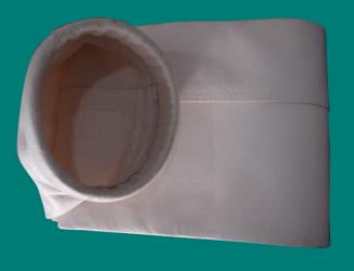 亚克力针刺毡除尘袋