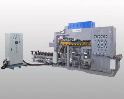高速钢桶缝焊机