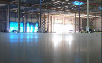 架空,OA型智能网络活动式防静电地板