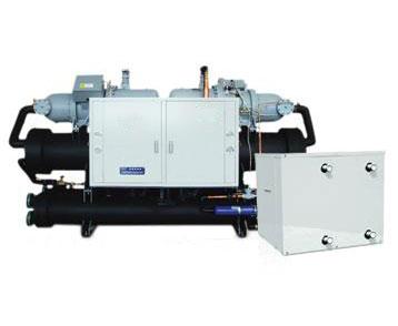 水源热泵空调机组.jpg