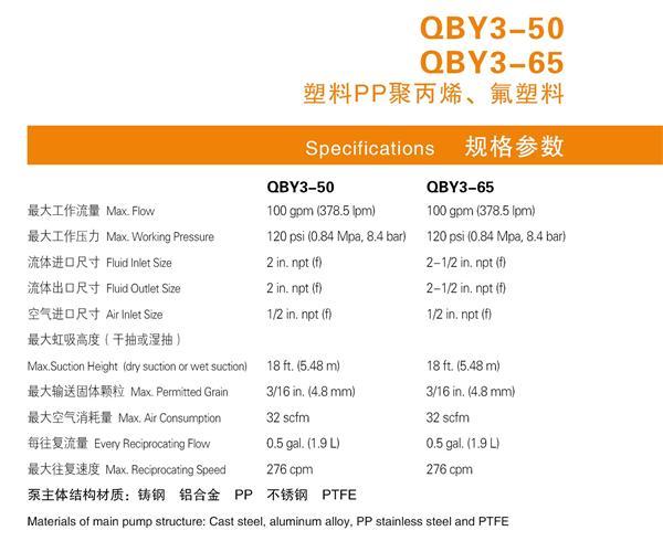 QBY3-50_看图王(2).jpg