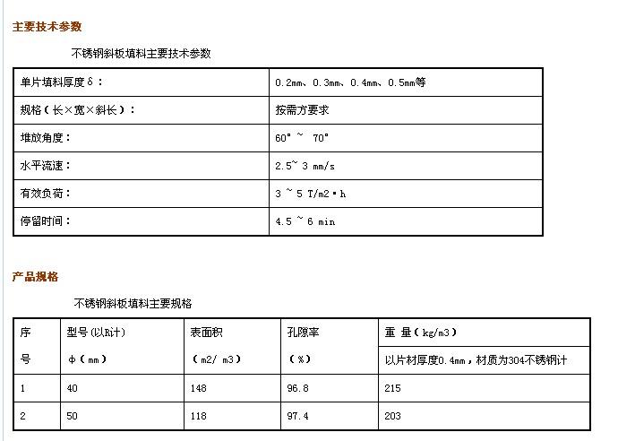 斜板填料的参数.JPG