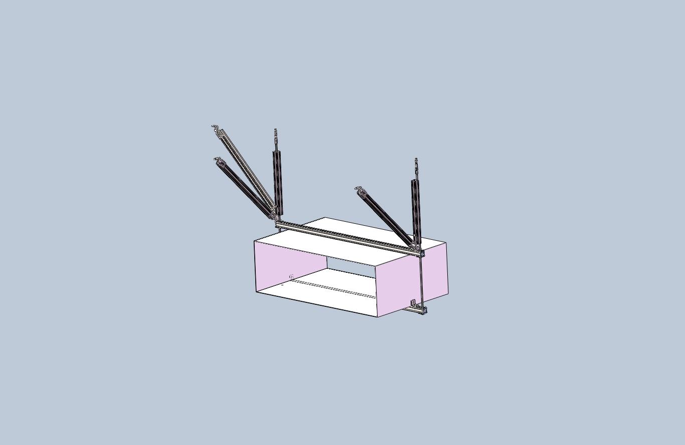 矩形风管侧+纵向抗震支架.JPG