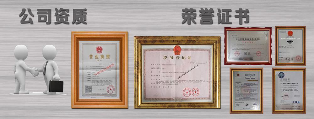4c471d13-a5c4-49f8-b74c-90f1e64a7d15.jpg