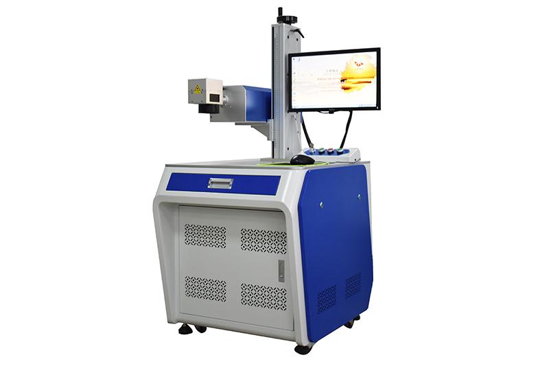 紫外激光打标机1.jpg