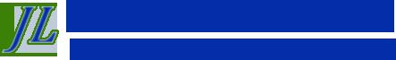 珠海晶立电子有限公司Logo