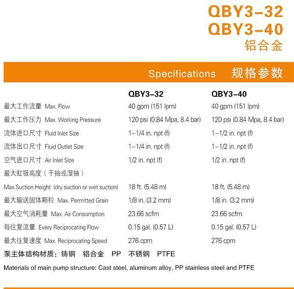 QBY3-32_看图王2.jpg