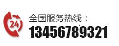 107604_1.jpg