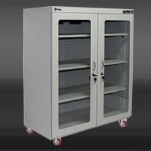 纳博士CSD-368电子防潮箱