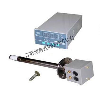 SZO系列氧化锆氧量分析仪.jpg