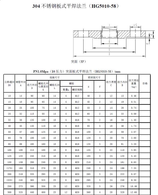 T%2J64DP)YP5$3IW9~4TM2O.png