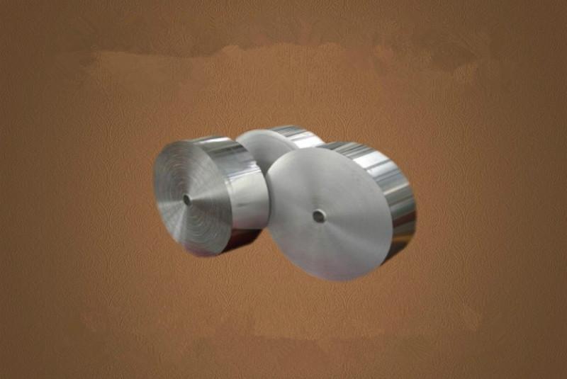 铝箔 (2).jpg