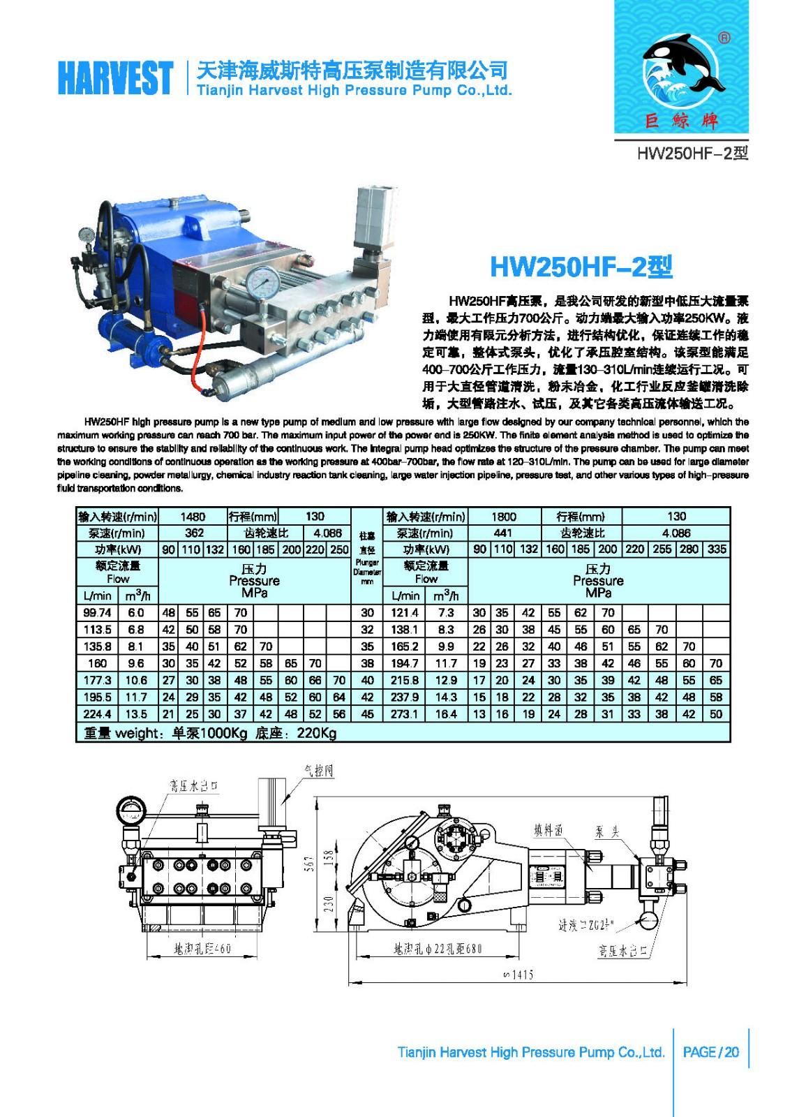HW250HF 参数表2.jpg