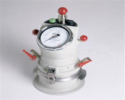 沥青砂浆含气量测定仪