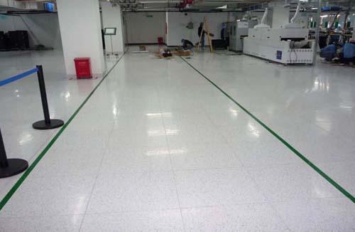 PVC防靜電卷材地板.jpg
