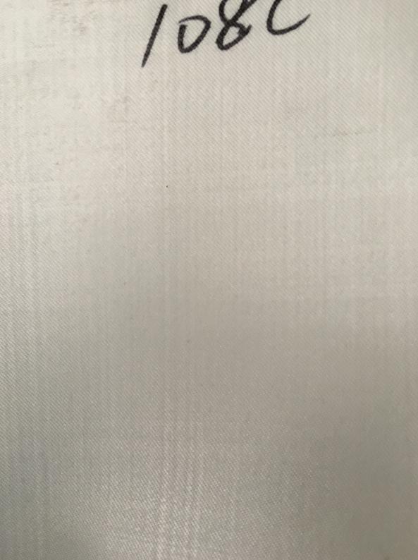 丙綸單絲108C.png