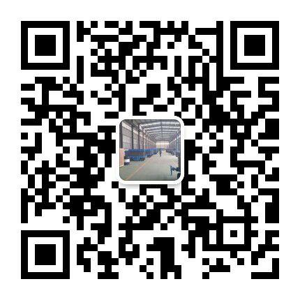 QQ图片20170628103611.jpg