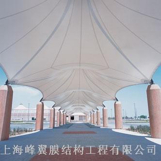 长廊走道膜结构007.jpg