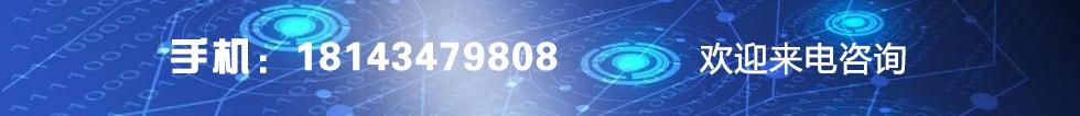 123123.jpg