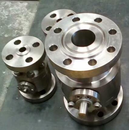 180703-Q641气动锻不锈钢球阀.jpg